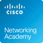 Cisco Networking Academy UNA
